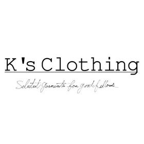 K's Clothing International