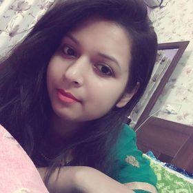 Anisha Rani