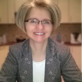 Barbara Tyrakowska