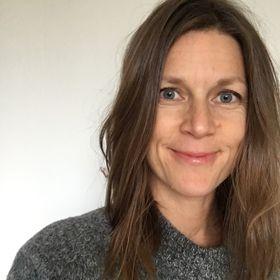 Sara Wiklander