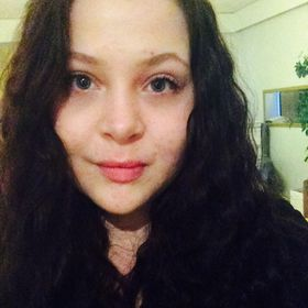 Sanna Vanhanen