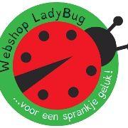 Webshop LadyBug