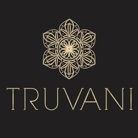 Truvani | Healthy Products, Recipes + Information