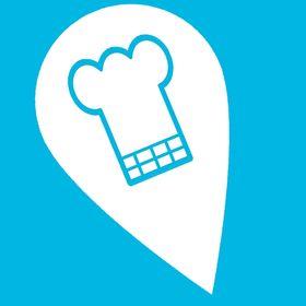 Mon Voisin Cuisine .com