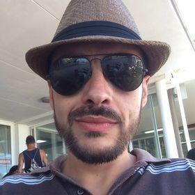 Héctor Monteagudo Ballesteros