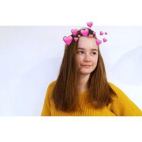 Evička :*