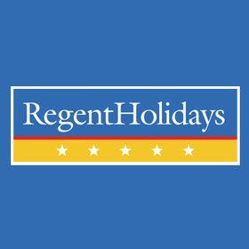 Regent Holidays Bali