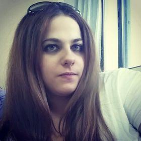 Maria Lyritsi