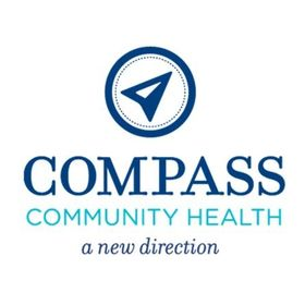 Compass Community Health
