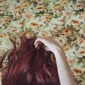 Sutton Carpet