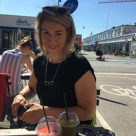 Tanja Lehtonen
