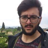 Luca Renna