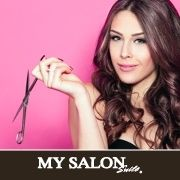MY SALON Suite®