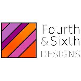 Fourth & Sixth Designs