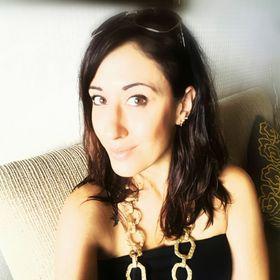 Marcela Bahamondes