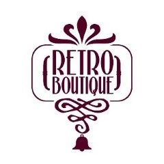 Retro Boutique
