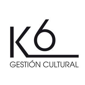 K6 Gestión Cultural
