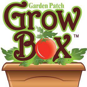 The Garden Patch GrowBox