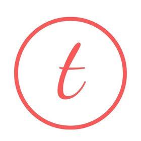 TCM | DJ Wedding Ideas | Wedding Day Playlist | DJ Music