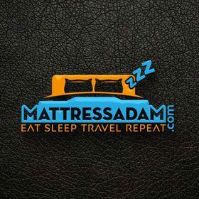 mattressadam