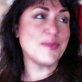 Danielle Ren Hertzlieb