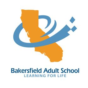 Bakersfield Adult Store