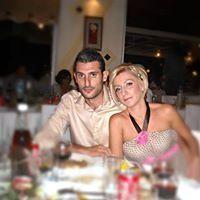 Aggeliki Tassopoulou