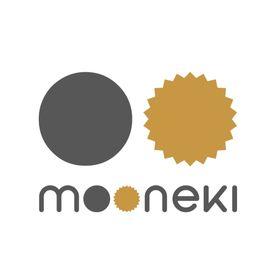 Mooneki Design