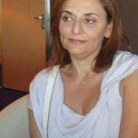 Maria Fountoulaki