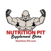 Nutrition Pit Supplement Store