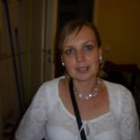 Martina Hoferová