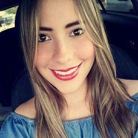Tatiana Rieder
