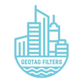 Geotag Filters