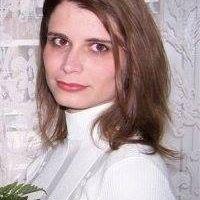 Zsuzsanna Aranyosi
