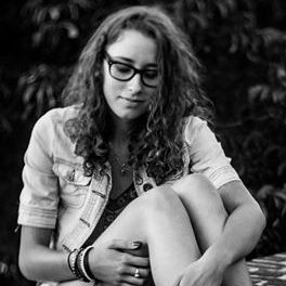 Julia Daalmeijer