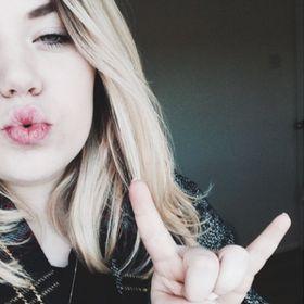 Alexandra Pearson