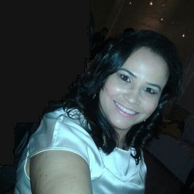 Janini Oliveira
