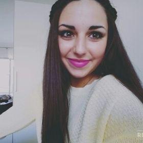 Cintia Seves