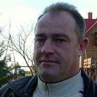 Michał Pragacz