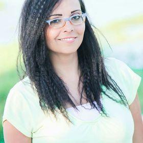 Shereen Hana