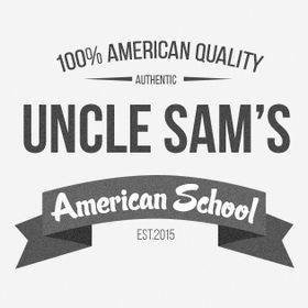 Uncle Sam's American School