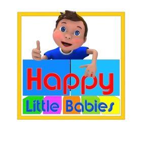 HappyLittleBabies