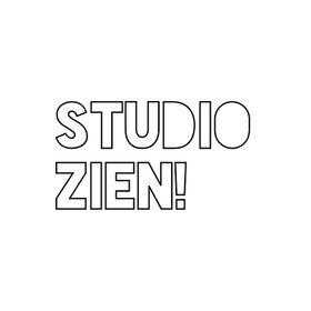 Studio Zien!