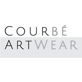 Courbé ArtWear