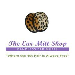 The Ear Mitt Shop