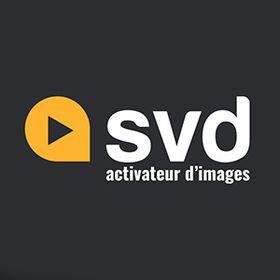 SVD_StudioDigital