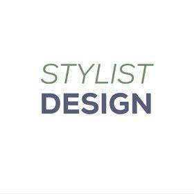 Stylist Design Co