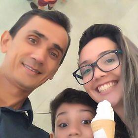 Whatson Alves