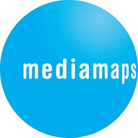 Mediamaps