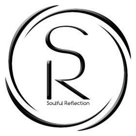 Soulful Reflection